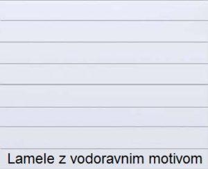 paneli_srednji