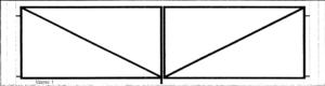 vzorec1