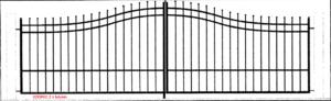 vzorec2v-loku