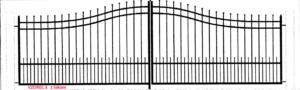 vzorec3v-loku