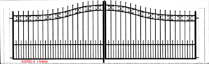 vzorec4v-loku