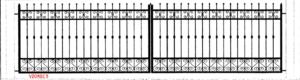 vzorec5