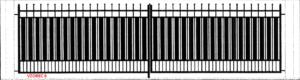vzorec6