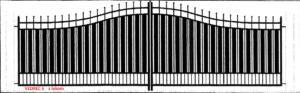 vzorec6v-loku