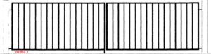 vzorec7