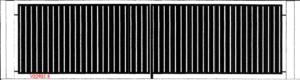 vzorec8