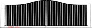 vzorec8v-loku